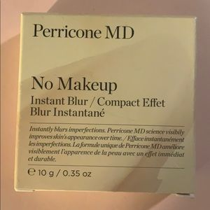 💋Perricone MD No Makeup Instant Blur💋